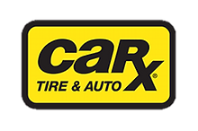 Car-x Tire and Auto.png