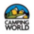 Camping World - wht glow.png