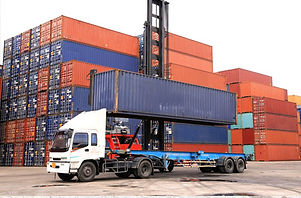Services-Container-Transport.jpg