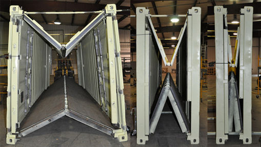 folding-shipping-container.jpg
