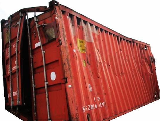 scrap-600x454.png
