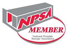 NPSA_Member_JPG_540x.jpg