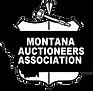 MAA Logo-Transparent BG.png
