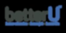 betterU logo 2.png