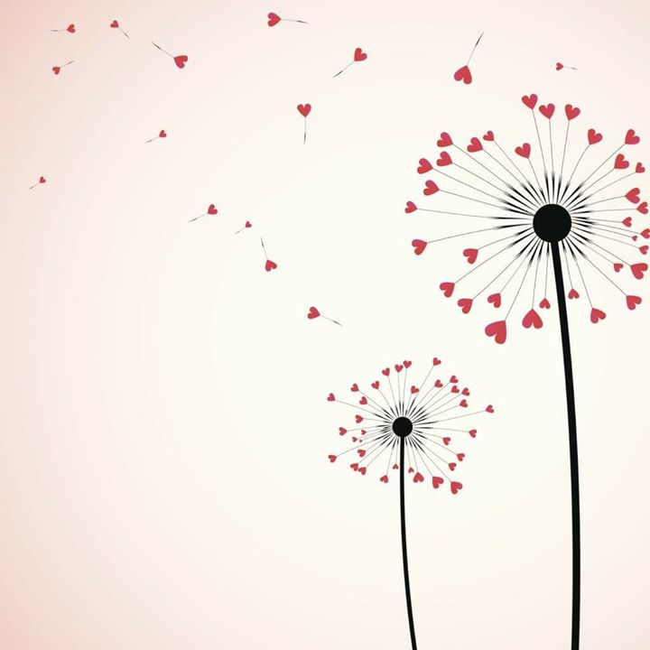 🏵... ÊTRE SENSIBLE SANS SE PERDRE...__🏵 . Être touché par la Vie depuis l'Amour que JE suis..