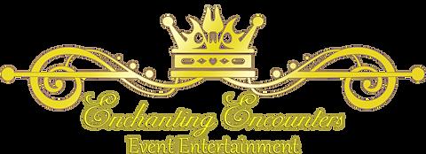 Enchanting Encounters | Houston Princess Parties