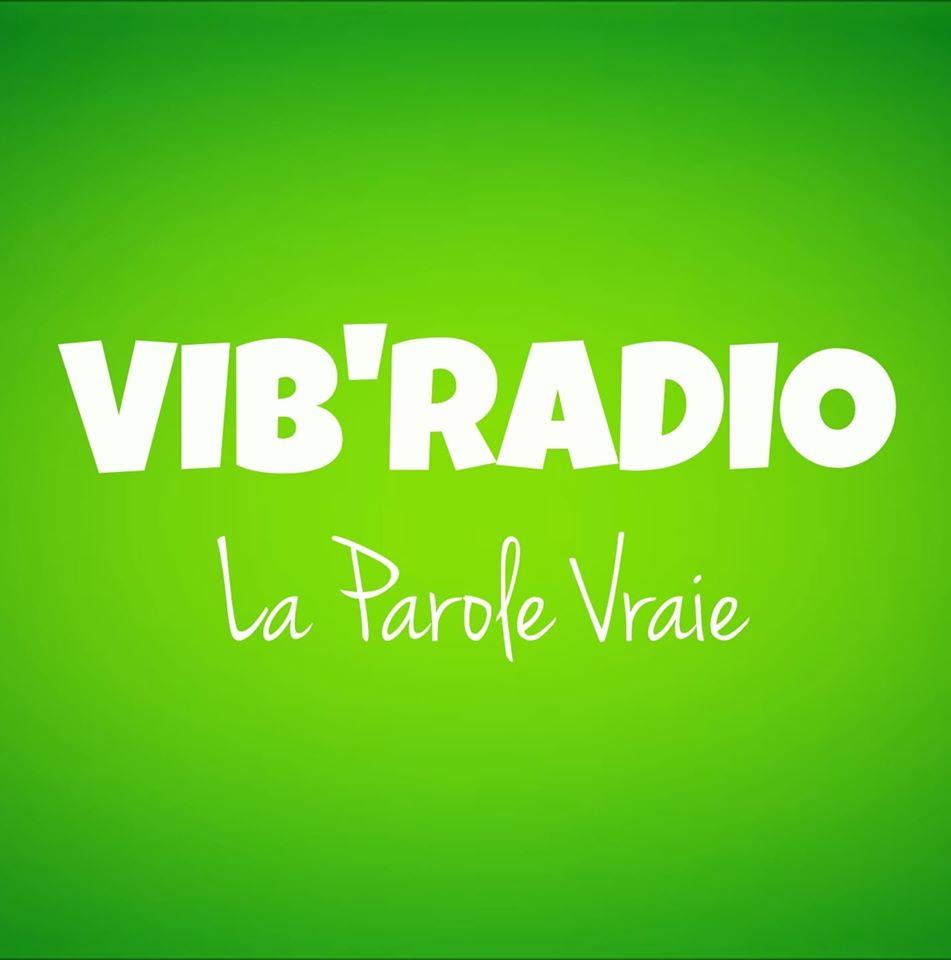 Profil France Aurial - VIb'Radio