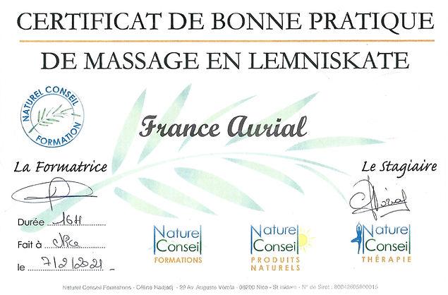 02 - Massage Lemniscate (FA) signé (2).j