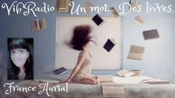 Un mot Des livres