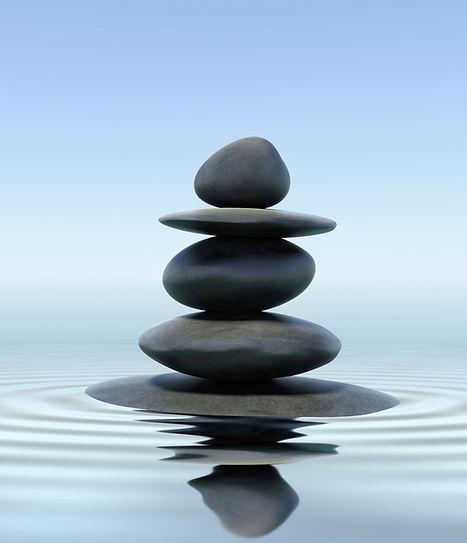 avantages-equilibre.jpg