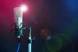 Teasers - Emissions Vib'Radio