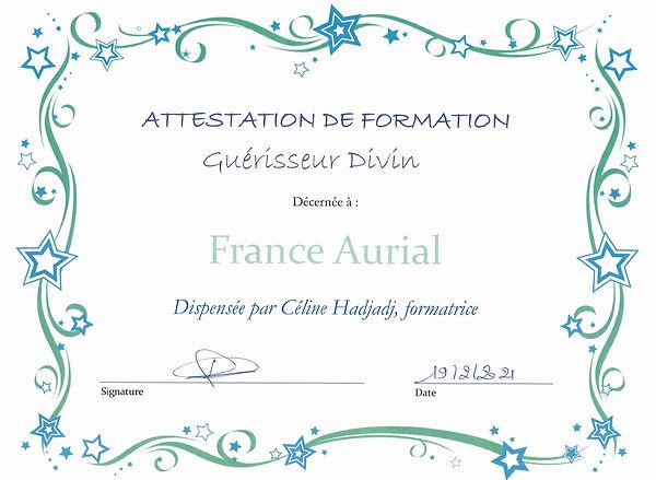 01 - Guerisseur Divin (FA).jpg