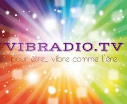 Chaine YouTube Vib'Radio