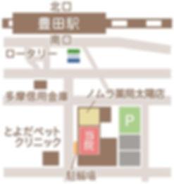 あんどう耳鼻咽喉科様‗地図.JPG