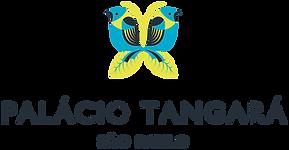 Logo SAO PNG.png