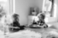 Familienfoto-Rebekka-Weiland-Fotografie-