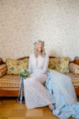 Syvannis-Rebekka-Weiland-Fotografie-WEB-