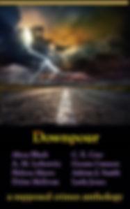 downpourcover_1024x1024.jpg
