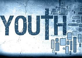 youth-image_edited.jpg