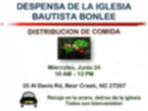 Bonlee Food Pantry-2020-06-24-SPA.jpg
