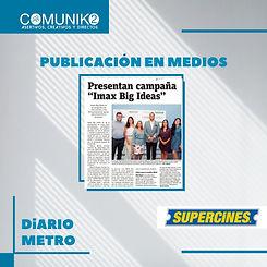 PUBLICACIÓN_MEDIOS_4.jpg