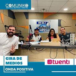 GIRA DE MEDIOS 9.jpg