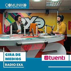 GIRA DE MEDIOS 5.jpg