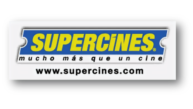 SUPERCINES_edited_edited.png