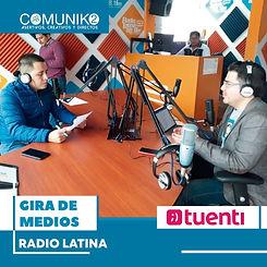 GIRA DE MEDIOS 6.jpg