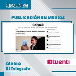 PUBLICACIÓN_MEDIOS_2.jpg