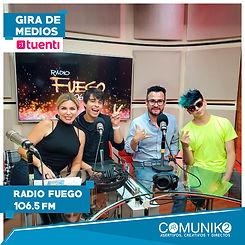 GIRA DE MEDIOS 13.jpg