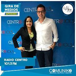 GIRA DE MEDIOS 14.jpg