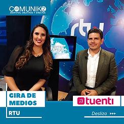 GIRA DE MEDIOS 11.jpg