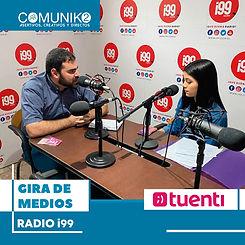 GIRA DE MEDIOS 7.jpg