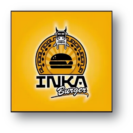 INKA%20BURGER_edited.png