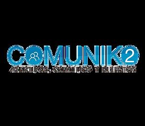 LOGO COMUNIK2 SFOK.png