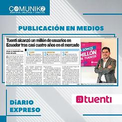 PUBLICACIÓN_MEDIOS_1.jpg