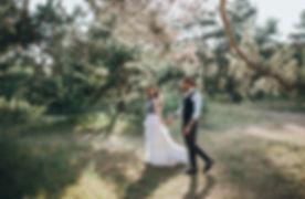 weddings celebrant of sussex