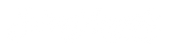 SweetAngels_Logo_White.png
