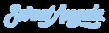 SweetAngels_Logo_Blue.png