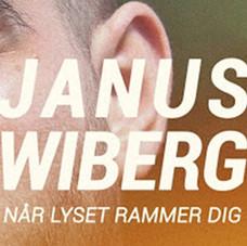 Janus Wiberg