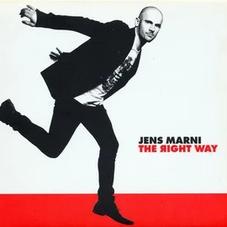 Backer music : Jens Marni Hansen