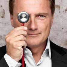 Peter Qvortrup Geisling - Foredrag