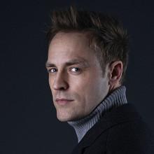 Kristian Bech Jakobsen - Foredrag