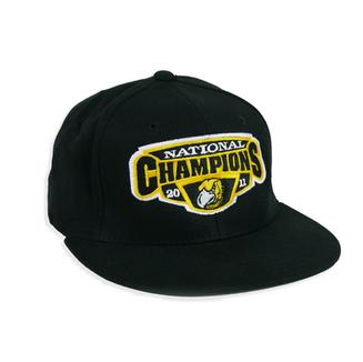CSI National Champions (Black)