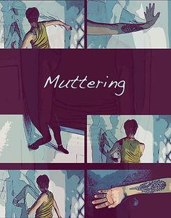 Muttering.jpg