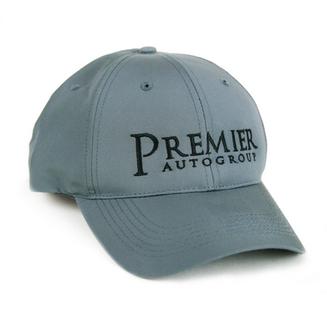 Premier Autogroup