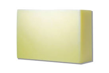 Glo Soap Pineapple Bar