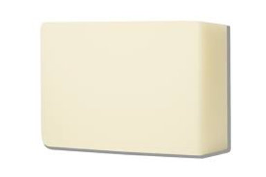 Glo Soap Milky Bar