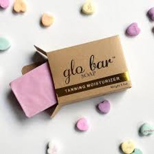 Glo Soap Secret Crush